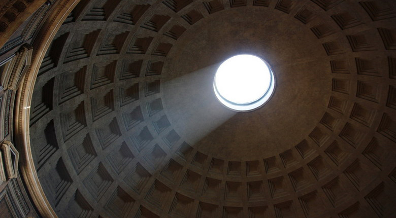 koepel-pantheon-rome